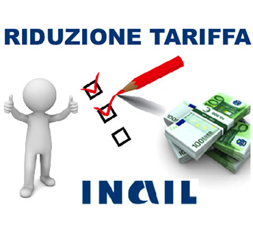 nonsolopos-riduzione-inail.jpg